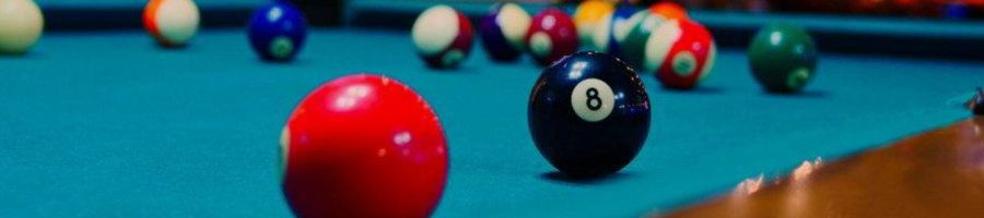 Boise pool table recovering