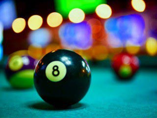Boise Pool Table Movers Content Image 1