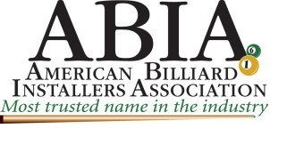 Pool Table Recovering / Pool Table Refelting Services Guaranteed by ABIA in Boise