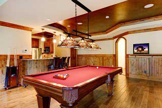 Professional Pool Table Moves in Boise Guaranteed Service