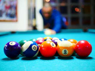 Pool Table Moves By Solo Pool Table Installers of Boise