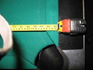 Pool Table Sizes and Game Room Dimensions Boise Guide