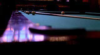 Pricing Your Pool Table Assembly in Boise