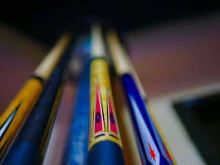 Pricing your Pool Table Repair in Boise
