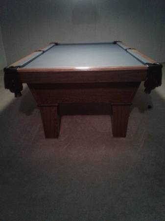 Pool Tables For Sale In Idaho Sell A Pool Table In BoicseSOLO - Pool table moving equipment